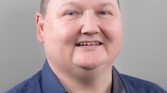 Norbert Schwidder